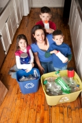 recycling-family1