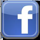 1365675781_FaceBook_128x128