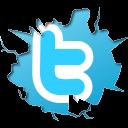 1365675811_icontexto-inside-twitter